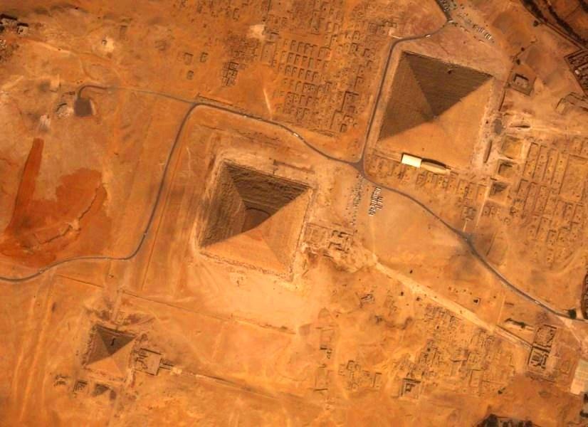 Ученые выяснили, что в Древнем Египте бальзамировать мумии начали на 1000 лет раньше, чем считалось