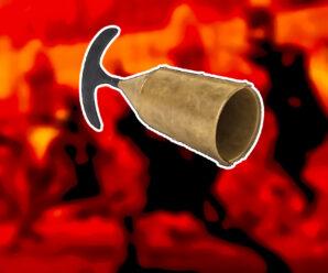 Необычное и устрашающее оружие древности: где применялся скиссор?