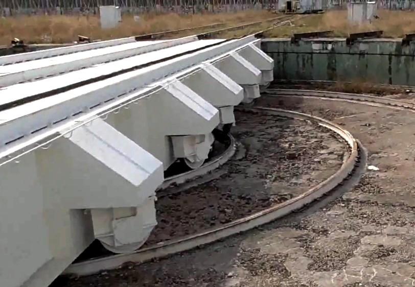 РАТАН-600
