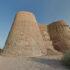 Грандиозная крепость посреди пустыни — форт Деравар в Пакистане
