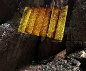 Подземный лабиринт Эквадора и легендарная золотая библиотека, которую так и не нашли
