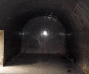 Древний комплекс в Индии скрывает в себе пещеры с великолепной точностью геометрии — Барабар